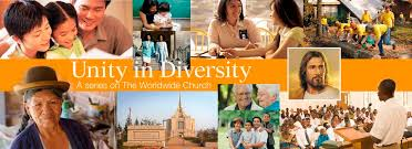 Essay on unity and integrity of india   www yarkaya com Essay on cultural diversity in india Essay on unity and diversity in india  Essay on cultural diversity in india Essay on unity and diversity in india
