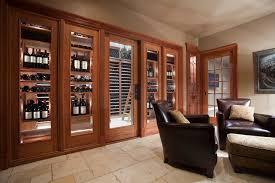 trap door wine cellar wine cellar example of a large classic wine cellar design in chic minimalist wine cellar design decorated