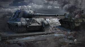 Forum dla klanu Pierwszy Pancerny Pułk Bojowy