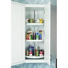 lazy susans corner cabinet susan plans