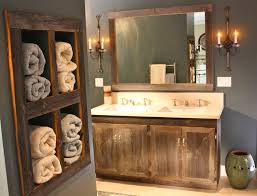 examples small bathroom decorating bathroom decor decorating ideas on tight budget for small and remodel