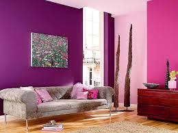 """<b>Краска</b> """"Акрит-7"""" (Akrit-7) шелково-матовая для стен и потолков ..."""