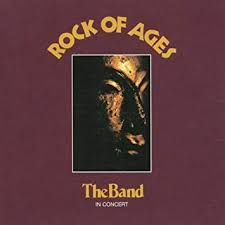 <b>The Band</b> - <b>Rock</b> of Ages - Amazon.com Music