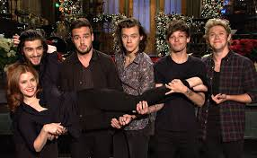 watch amy adams try to seduce one direction in snl trailer watch amy adams try to seduce one direction in snl trailer billboard