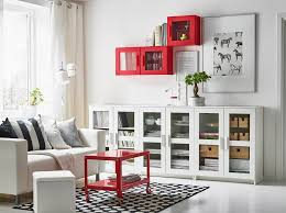 bedroom furniture ikea decoration home ideas: living room ideas ikea furniture remarkable for home decoration interior design styles with i