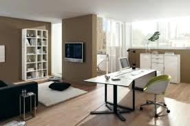 paint colors for office space. full image for home office painting ideas inspiring exemplary paint color colors space i