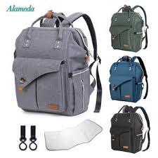 Выгодная цена на <b>bag</b> for stroller — суперскидки на <b>bag</b> for stroller ...