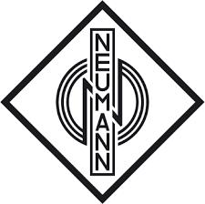<b>Neumann</b>: о бренде, каталог, новинки, купить