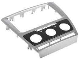 Купить <b>Переходная рамка Intro RSC-8676</b> по супер низкой цене ...