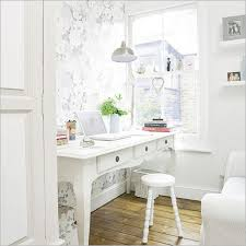 office design inspiring feminine office furniture beautiful white feminine office furniture beautiful inspiration office furniture