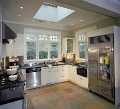 Kitchen Remodeling Denver Co Cabinet Refinishing Denver Painting Kitchen Cabinets Painting