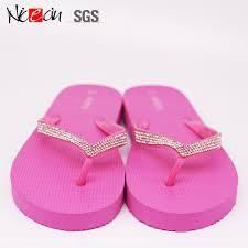 New PE Customized Cheap Wholesale Flip Flops <b>Womens Summer</b> ...