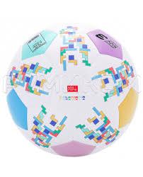 Купить <b>Мяч Xiaomi Kola Mama</b> №3 (18 см) в Москве, быстрая ...