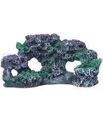 Купить <b>Декоративный коралл для аквариума</b> Descriptive ...