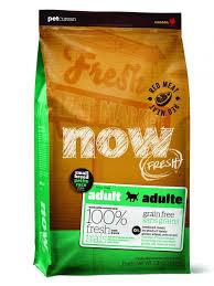 <b>Сухой корм</b> для собак <b>NOW Fresh</b> Adult Small, для мелких пород ...