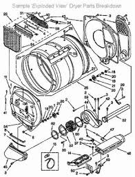 ceiling fan parts diagram ceiling free image about wiring on ceiling fan wiring schematic diagram
