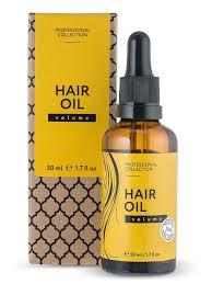 <b>Масляный экстракт для</b> объема волос 50 мл Huilargan 4185576 в ...