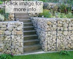 Small Picture rubble retaining wall design example Google Search Pattandon