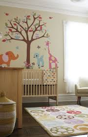 cool nursery rugs baby nursery nursery furniture cool