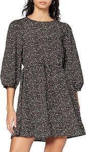 <b>Levi's</b> Women's <b>Primrose</b> Casual <b>Dress</b>: Amazon.de: Bekleidung