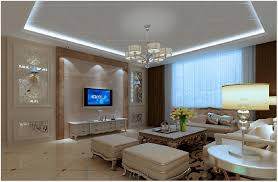 121 lighting design for living room wkz bedroom living lighting pop