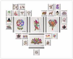 Dottie <b>Design</b> World - Amazing prodcuts with exclusive discounts on ...