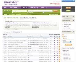 best job search sites for your better career allupdates best job search sites for your better career