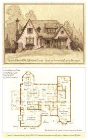 images about Fantasy Future Homes on Pinterest   House plans       images about Fantasy Future Homes on Pinterest   House plans  Storybook Cottage and Tudor
