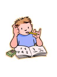 This Week S Homework