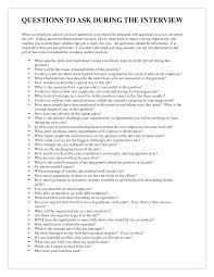 questions to ask employers during a s interview to ask in interviews best photos of phone interview questions to ask