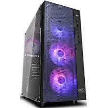 Купить <b>корпус DeepCool MATREXX 55</b> MESH ADD-RGB 4F Black ...