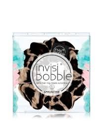 <b>Invisibobble</b> online bestellen | Flaconi