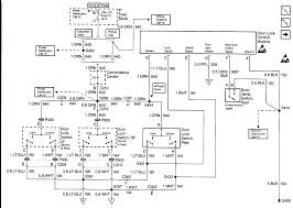 99 gmc truck wiring diagram the power windows door locks mirror graphic