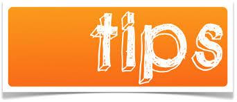Tips Memilih ISO Consultants - Konsultan ISO terbaik di Indonesia