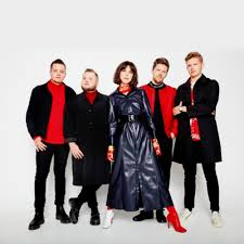 <b>Of Monsters and Men</b> (@monstersandmen) | Twitter