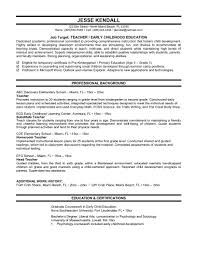 cover letter example of waitress resume example of waitress resume cover letter waitressing resumes waiter waitress cv examples server amp reference letter early childhood teacher for