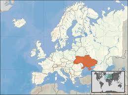 「ウクライナのペレヤースラウ」の画像検索結果