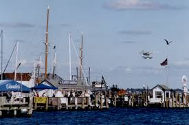 Image result for greenport