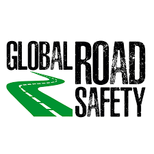 Global Road Safety