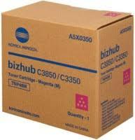 <b>Konica Minolta TNP</b>-<b>48M</b> A5X0350 – купить <b>картридж</b>, сравнение ...