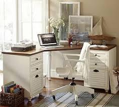 corner desk office furniture. corner desk office furniture home sets u0026 desks pottery i
