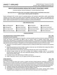 extraordinary business management resume template best qguxefer entrancing business resume sample