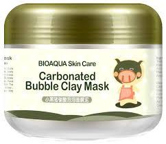 Купить <b>маски</b> для лица из белой глины, цены в Москве на goods.ru