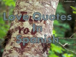 Love-Quotes-In-Spanish.jpg