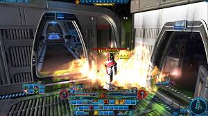 swtor engineering sniper pve guide by thrax dulfy
