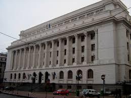 Banque nationale de Roumanie