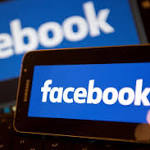 Facebook to Ban Ads from Businesses that Share Fake News