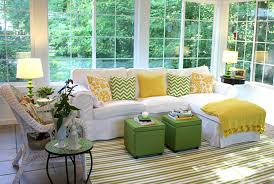 living room sofa ideas:  ffbb lemon couch xln