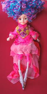 <b>Anna Flower girl</b> gift cute gift for wedding fantasy creature | Etsy