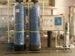 <b>Reverse Osmosis Water</b> Purifiers - <b>Ro Water</b> Purifiers Latest Price ...